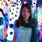 HO Yun Ling Morgana